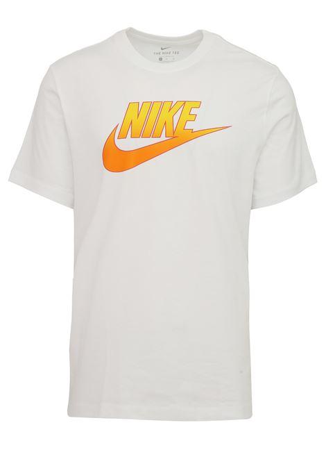 T-shirt Nike Nike | 8 | AV9974100
