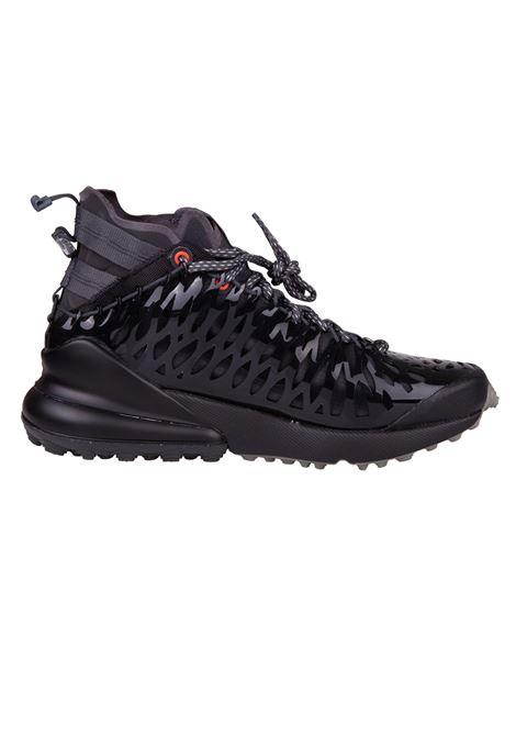Nike sneakers Nike | 1718629338 | BQ1918002