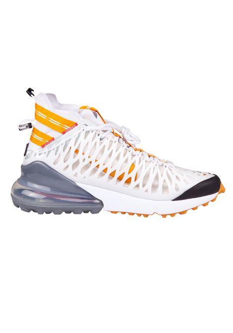 Sneakers Nike Nike | 1718629338 | BQ1918102