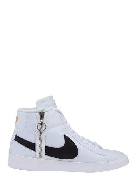 Sneakers Nike Nike | 1718629338 | BQ4022102