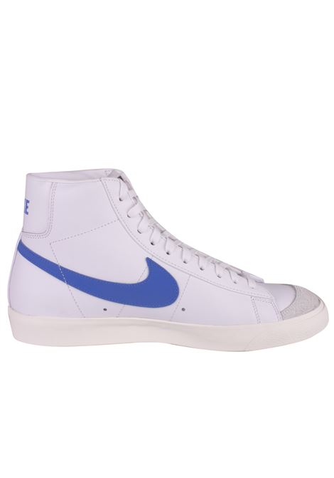 Nike sneakers Nike | 1718629338 | BQ6806400
