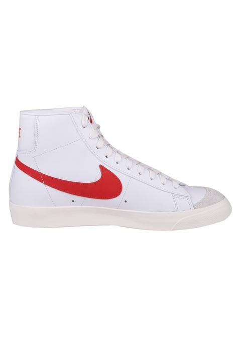 Nike sneakers Nike | 1718629338 | BQ6806600