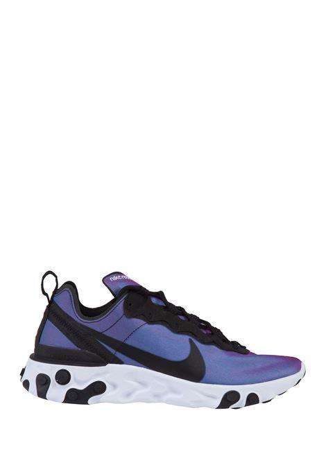 Sneakers Nike Nike | 1718629338 | BQ9241002