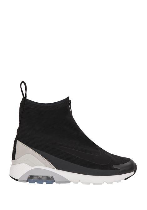 Nike sneakers Nike | 1718629338 | BV0145001