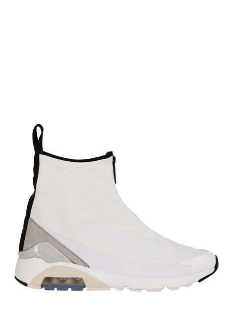 Nike sneakers Nike | 1718629338 | BV0145100