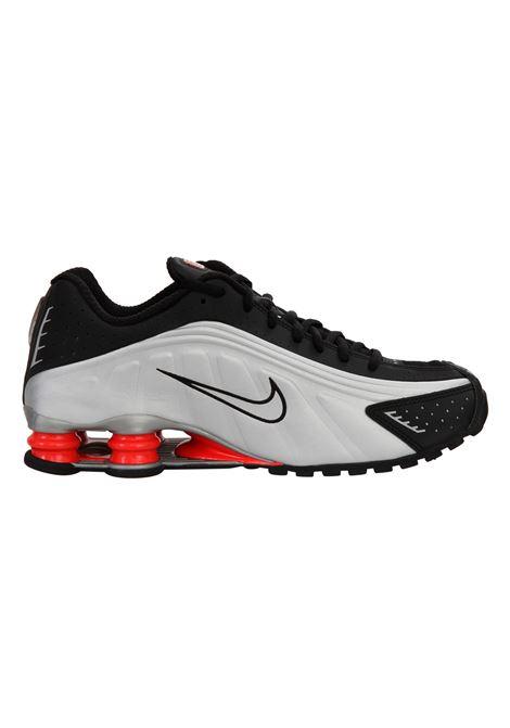 Nike Sneakers  Nike | 1718629338 | BV1111008