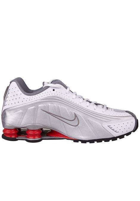 Nike sneakers Nike | 1718629338 | BV1111100