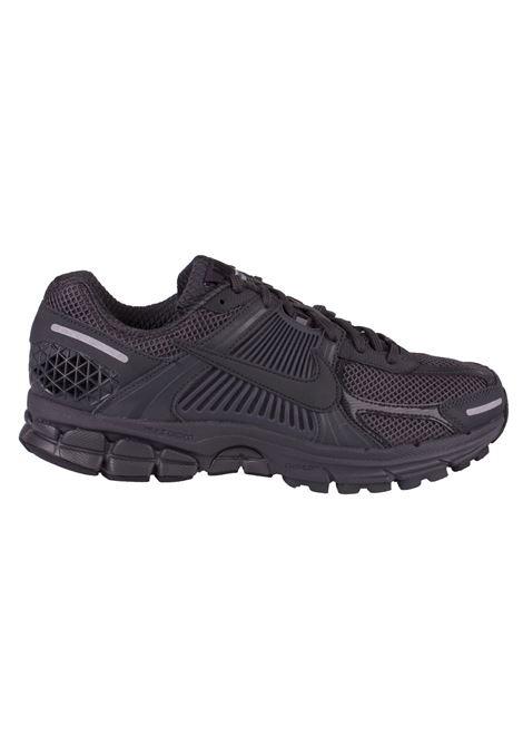 Nike sneakers Nike | 1718629338 | BV1358002