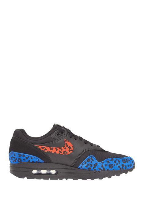 Sneakers Nike Nike | 1718629338 | BV1977001