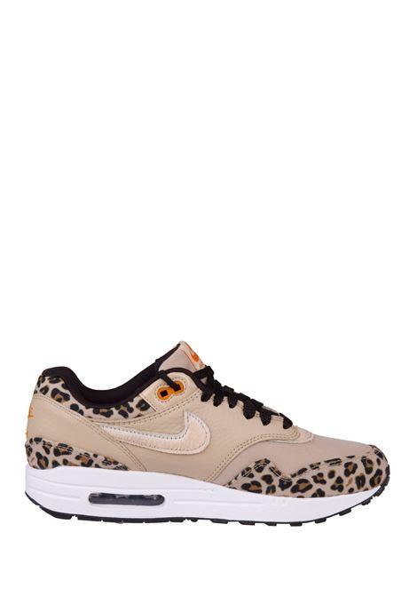 Nike sneakers Nike | 1718629338 | BV1977200