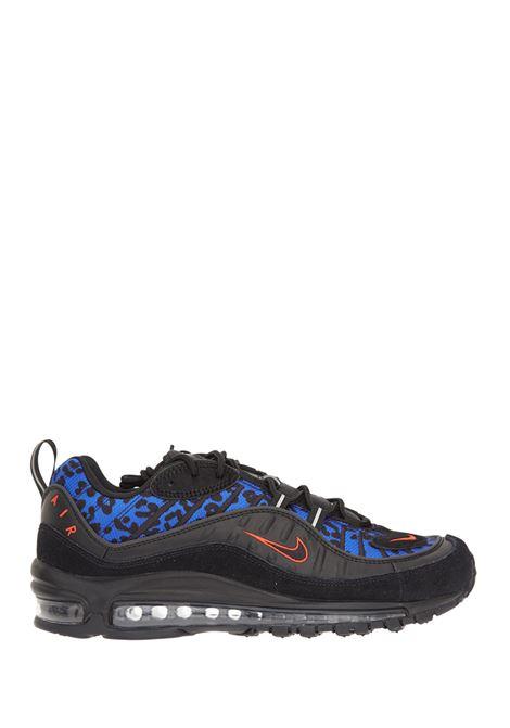 Nike sneakers Nike | 1718629338 | BV1978001