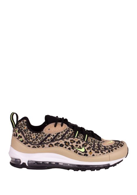 Nike sneakers Nike | 1718629338 | BV1978200