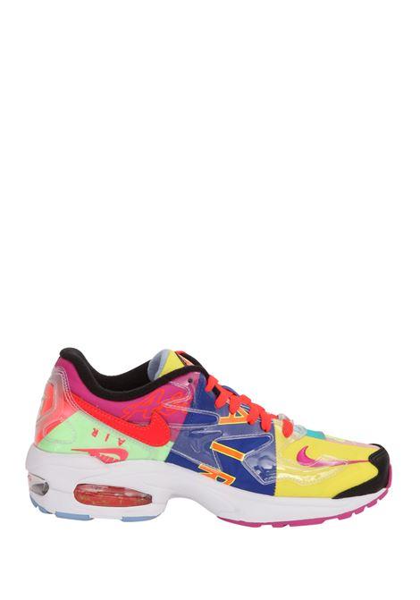 Nike Sneakers  Nike | 1718629338 | BV7406001