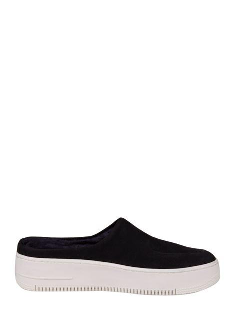 Nike sneakers Nike | 1718629338 | BV8249001