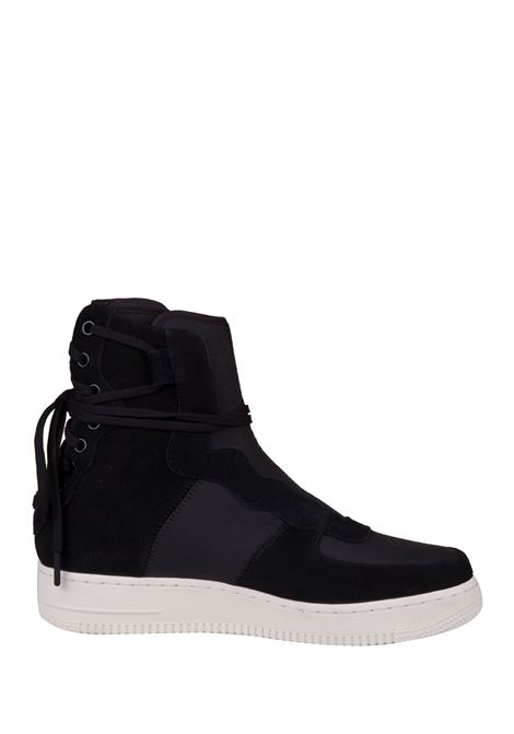 Sneakers Nike Nike | 1718629338 | BV8252001