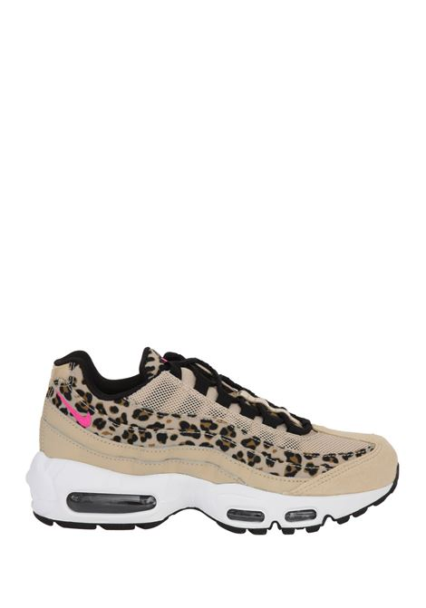 Nike sneakers Nike | 1718629338 | CD0180200