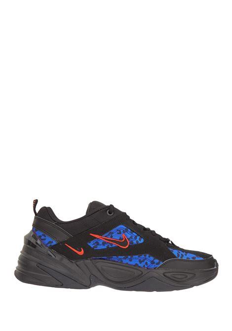 Sneakers Nike Nike | 1718629338 | CD0181001