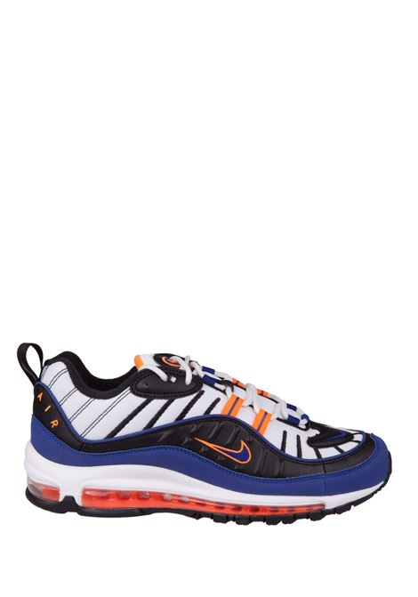 Nike sneakers Nike | 1718629338 | CD1536100