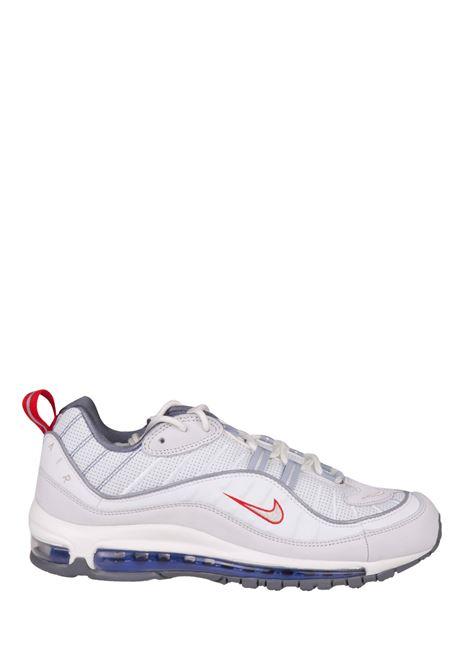 Nike sneakers Nike | 1718629338 | CD1538100