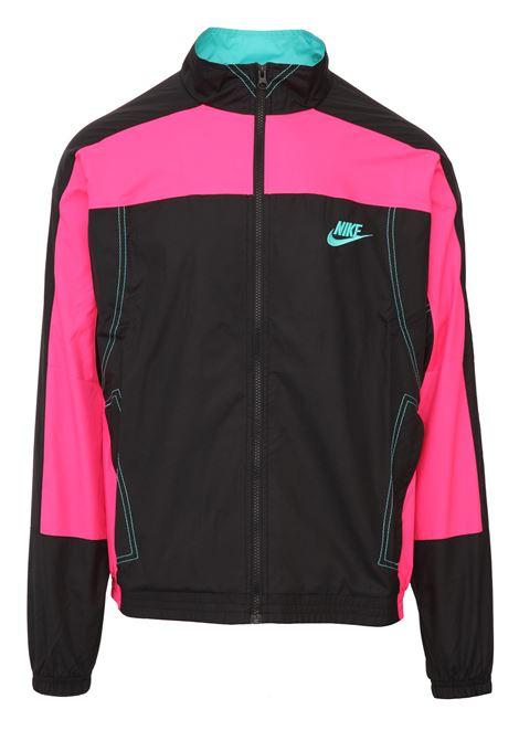 Giubbino NIke Nike | 13 | CD6132011