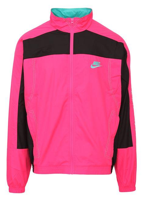 Nike Jacket  Nike | 13 | CD6132639