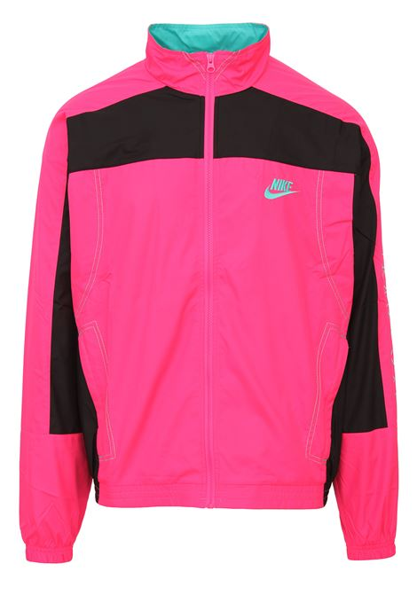 Giubbino Nike Nike | 13 | CD6132639