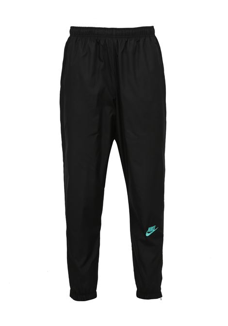 Nike Trousers  Nike | 1672492985 | CD6133011