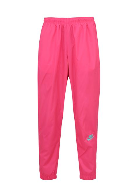 Nike Trousers  Nike | 1672492985 | CD6133639