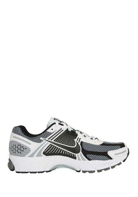 Sneakers Nike Nike | 1718629338 | CI1694001