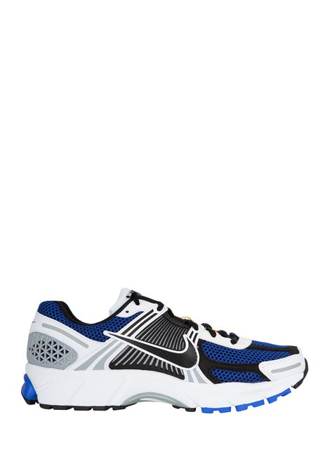 Nike Sneakers  Nike   1718629338   CI1694100
