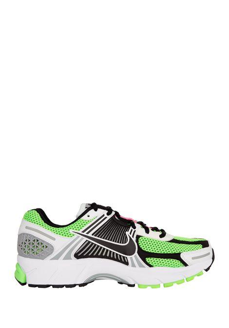 Sneakers Nike Nike | 1718629338 | CI1694300