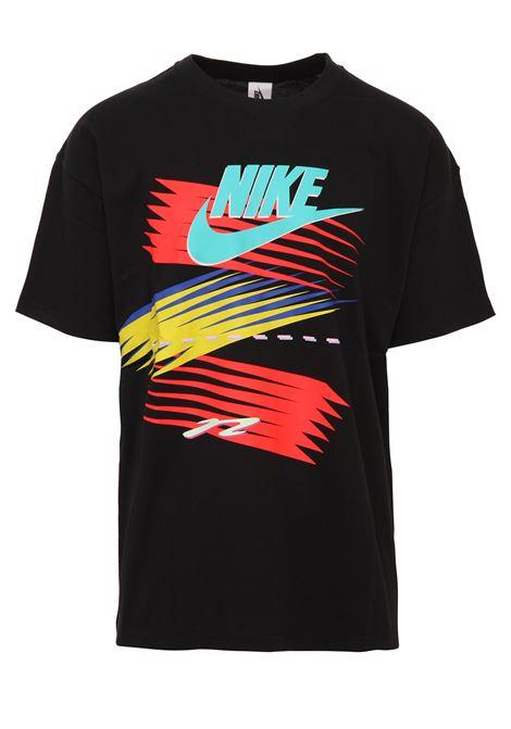 T-shirt Nike Nike | 8 | CI3197010
