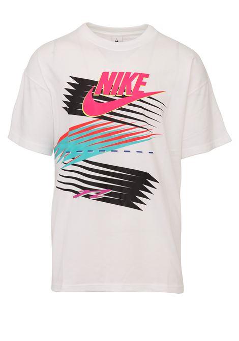 Nike T-shirt Nike | 8 | CI3197100