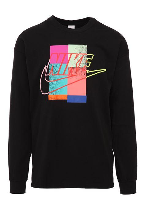 Felpa Nike Nike | -108764232 | CI3200010