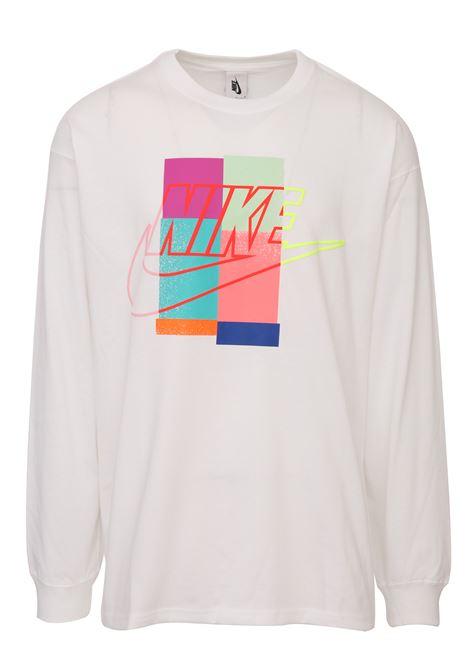 Felpa Nike Nike | -108764232 | CI3200100