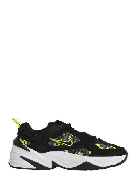 Nike Sneakers  Nike | 1718629338 | CI9086001