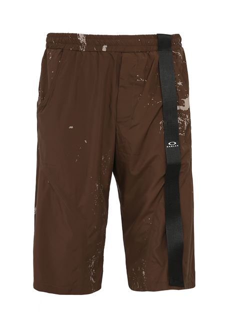 Oakley by Samuel Ross Shorts  Oakley by Samuel Ross | 30 | 44258330X