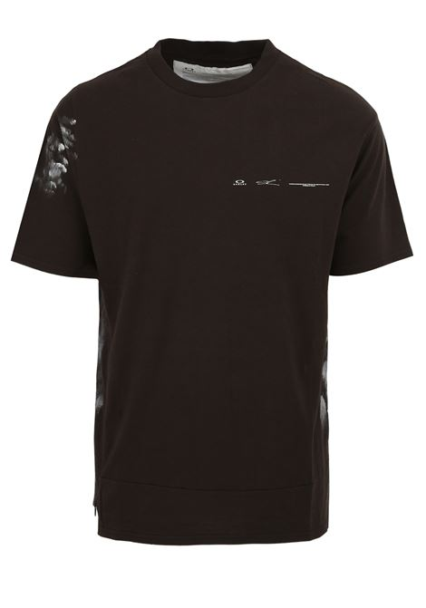 Oakley by Samuel Ross T-shirt  Oakley by Samuel Ross | 8 | 457764851