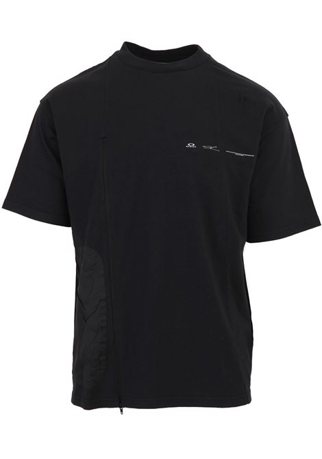 T-shirt Oakley By Samuel Ross Oakley by Samuel Ross | 8 | 457766201
