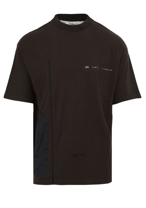 Oakley by Samuel Ross T-shirt  Oakley by Samuel Ross | 8 | 457767851