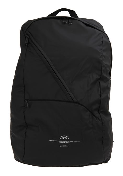 Oakley By Samuel Ross backpack Oakley by Samuel Ross | 1786786253 | 92155102E