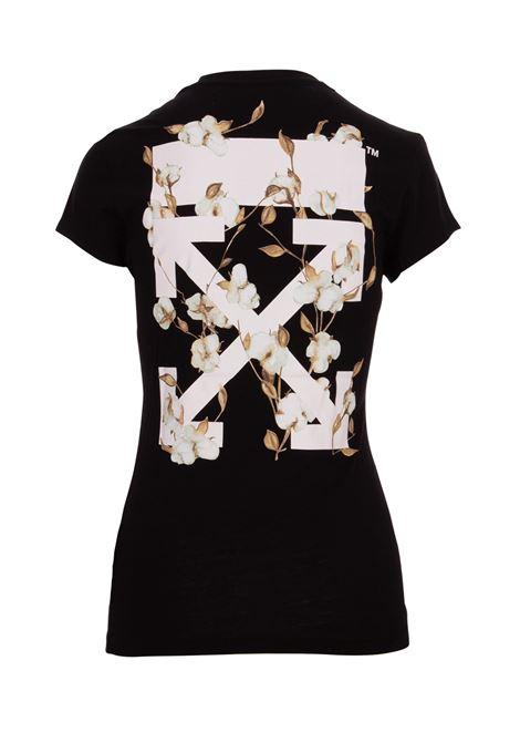 T-shirt Off-White Off-White | 8 | AA040R19B980431001