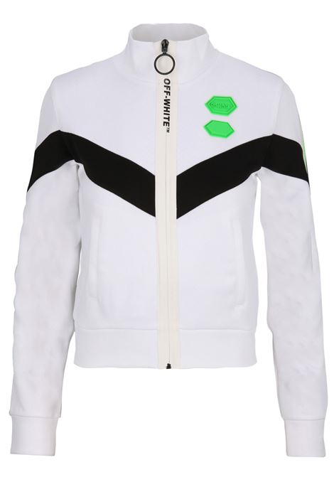 Off-White sweatshirt Off-White | -108764232 | BA045R19C950570100