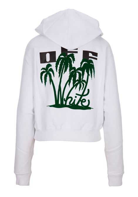 Off-White sweatshirt Off-White | -108764232 | BB016R190030450140