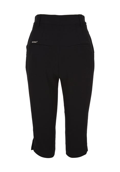Pantaloni Off-White Off-White | 1672492985 | CA086S19D950441000