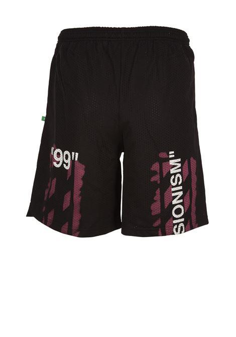 Off-White Shorts Off-White | 30 | CI005R191010151028