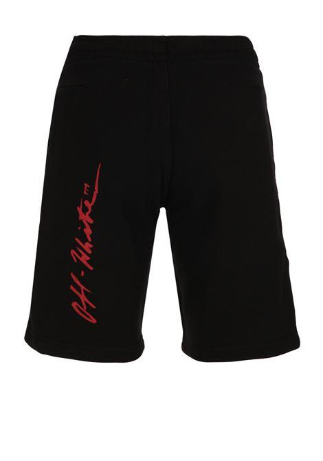 Off-White shorts