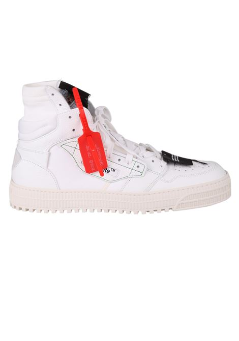 Sneakers Off-White Off-White | 1718629338 | IA065R198000160100