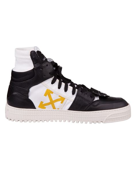 Off-White sneakers Off-White | 1718629338 | IA065S198000161001