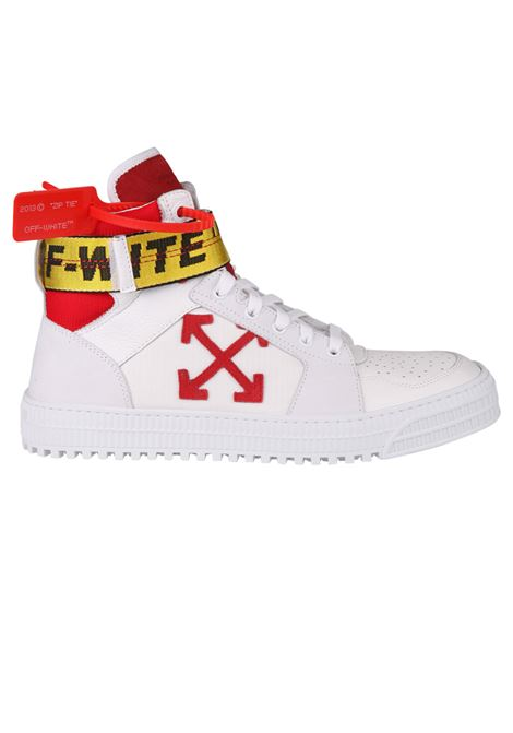 Sneakers Off-White Off-White | 1718629338 | IA102R198000010120